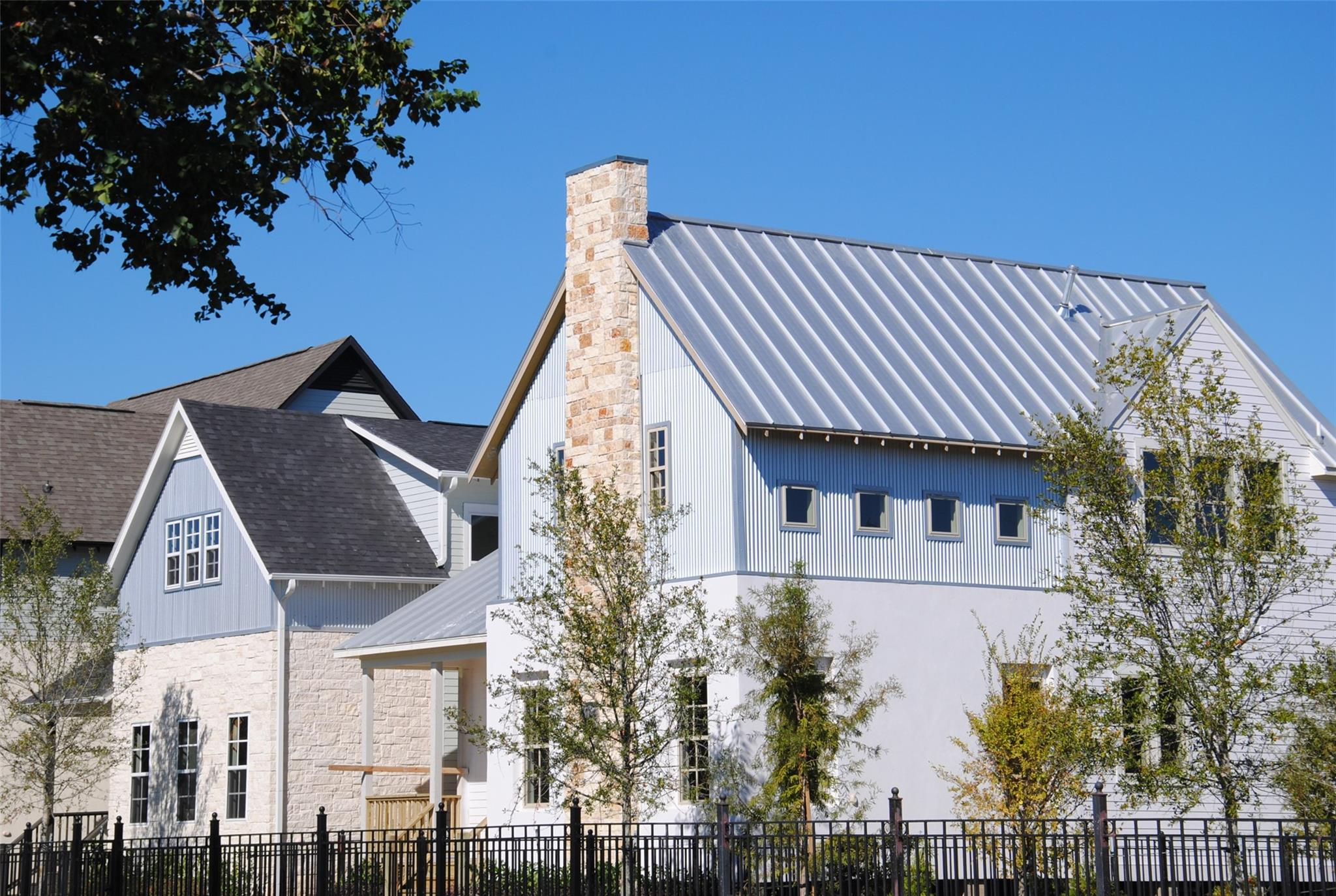 4945 Rusk Street Property Photo - Houston, TX real estate listing
