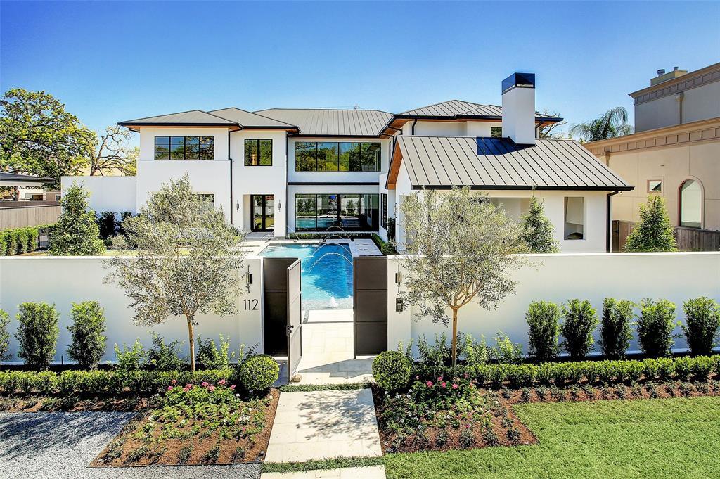 112 Glenwood, Houston, TX 77007 - Houston, TX real estate listing