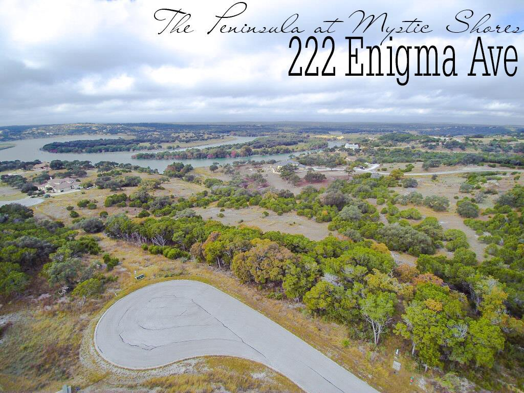 222 Enigma Avenue Property Photo - Spring Branch, TX real estate listing