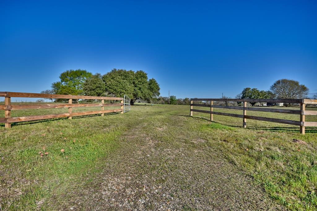 4339 FM 180 Property Photo - Ledbetter, TX real estate listing
