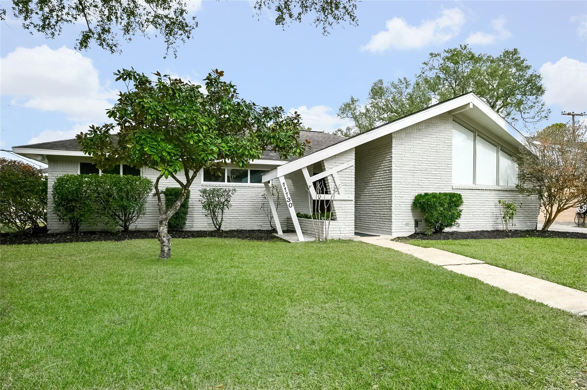 11130 Endicott Lane Property Photo - Houston, TX real estate listing