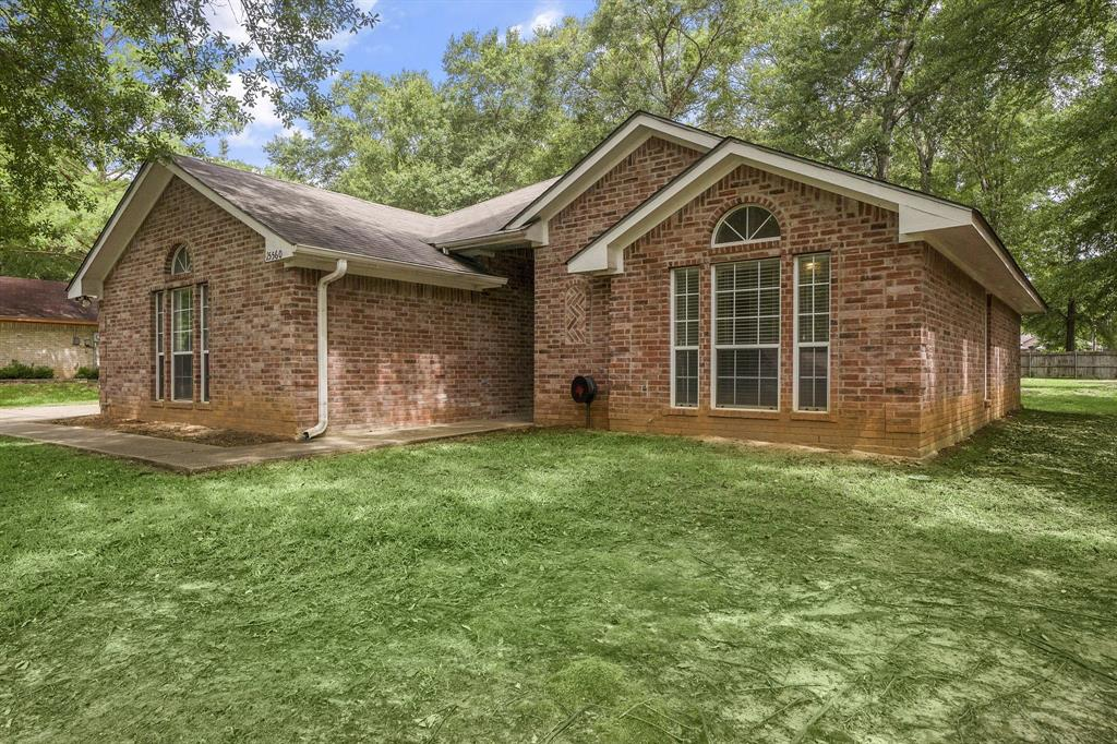 15560 Brittain Court Property Photo - Lindale, TX real estate listing