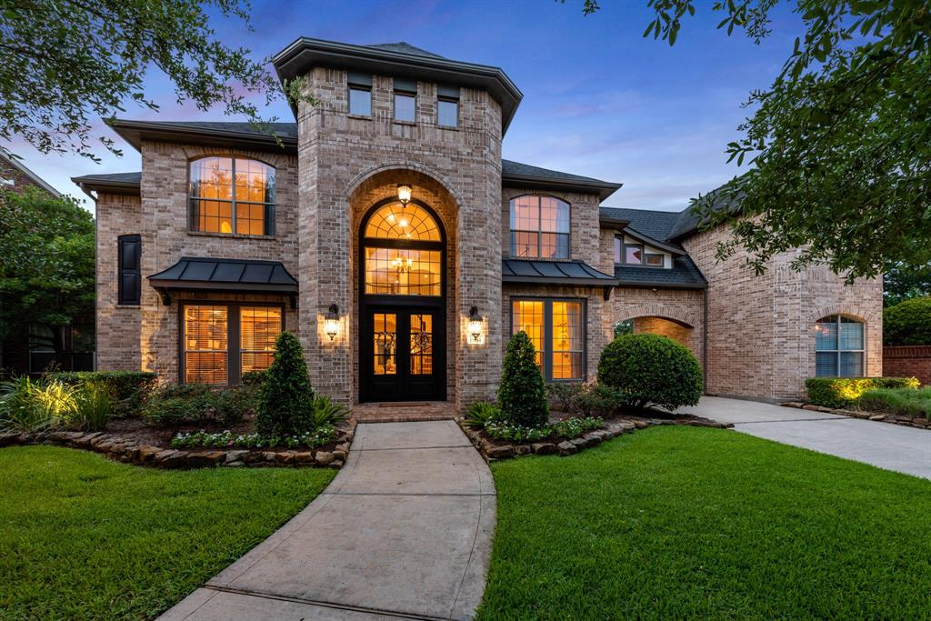 19214 Noah Arbor Lane Property Photo - Houston, TX real estate listing
