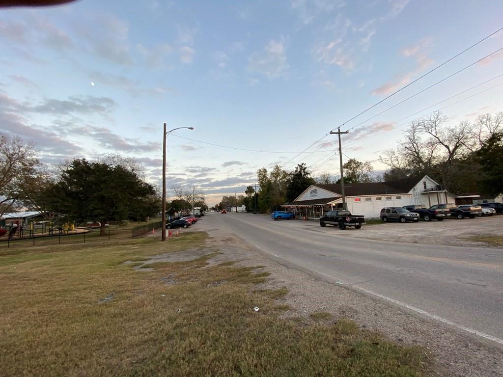 0 Main Street Property Photo - Danbury, TX real estate listing