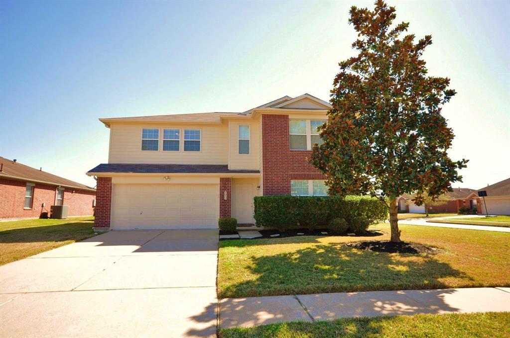 2023 Kitty Hawk Drive, Missouri City, TX 77489 - Missouri City, TX real estate listing