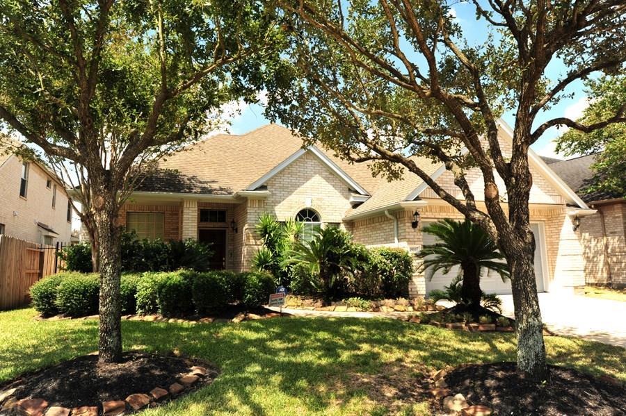 10107 Ripple Lake Drive, Houston, TX 77065 - Houston, TX real estate listing