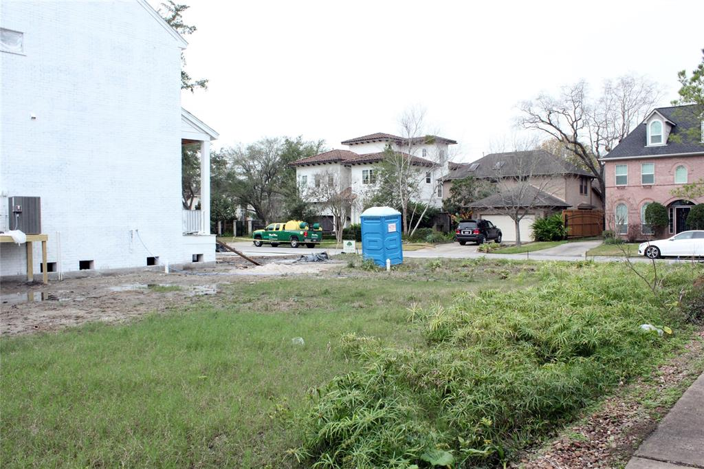 4427 Mildred Street Property Photo - Bellaire, TX real estate listing