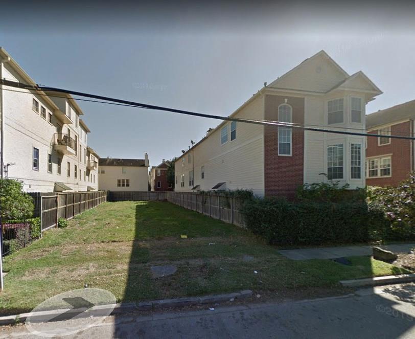 2225 AUSTIN Street, Houston, TX 77002 - Houston, TX real estate listing