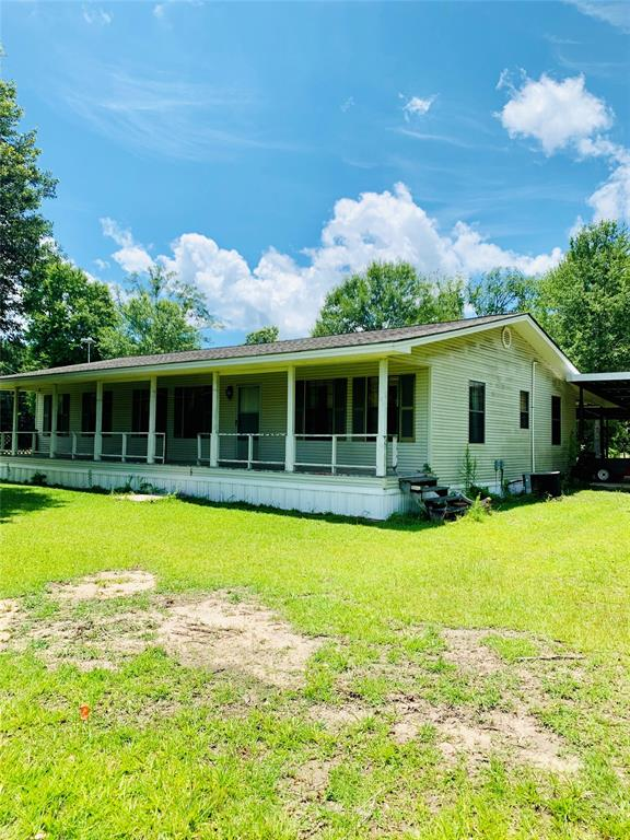 31286 US 69 S, Zavalla, TX 75980 - Zavalla, TX real estate listing