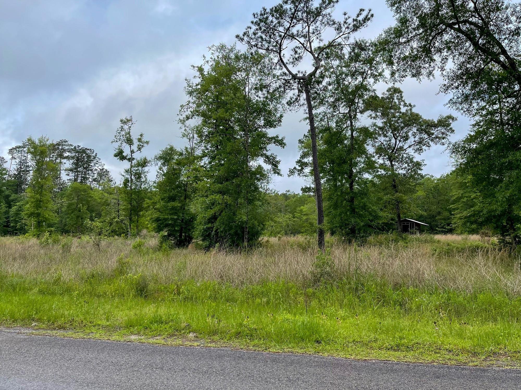4554 Oil Field Loop Road Property Photo