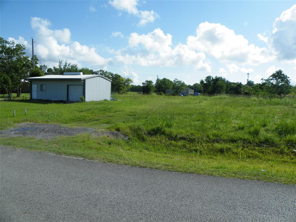 2503 Ohio Avenue Property Photo - Dickinson, TX real estate listing