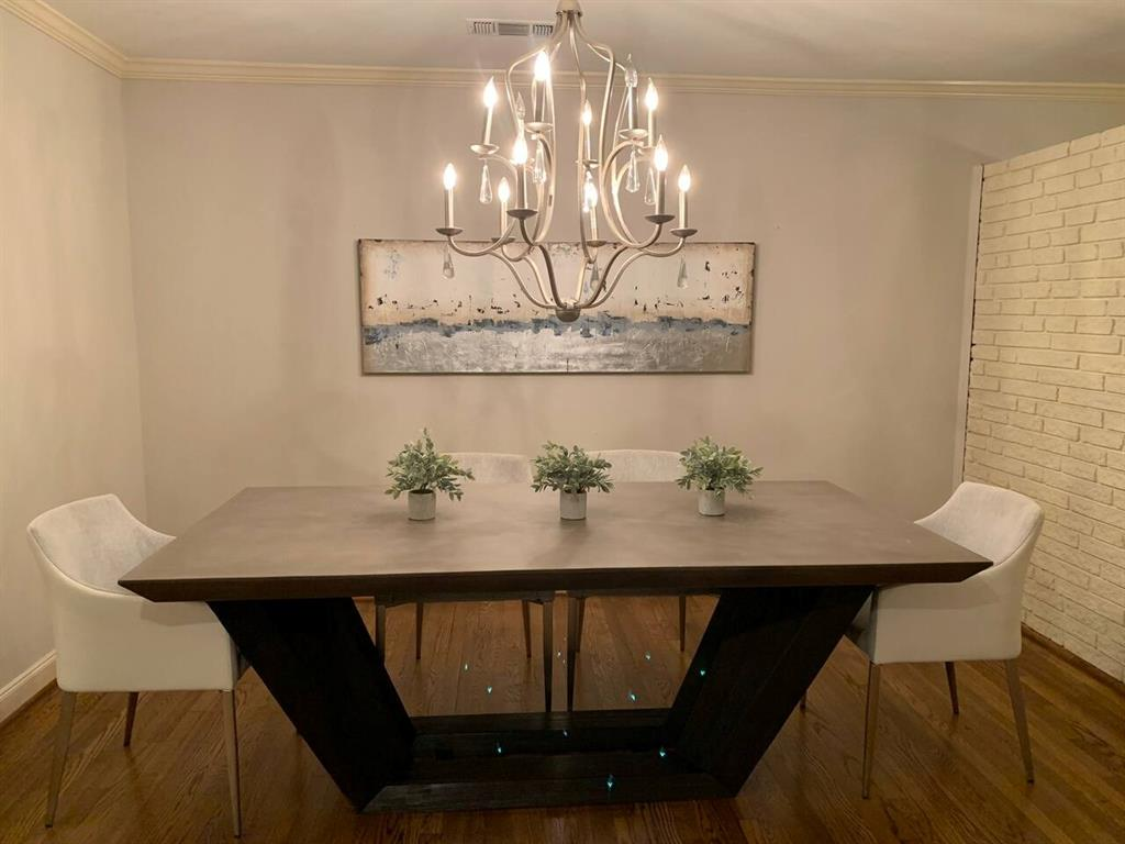 4622 Omeara Drive, Houston, TX 77035 - Houston, TX real estate listing