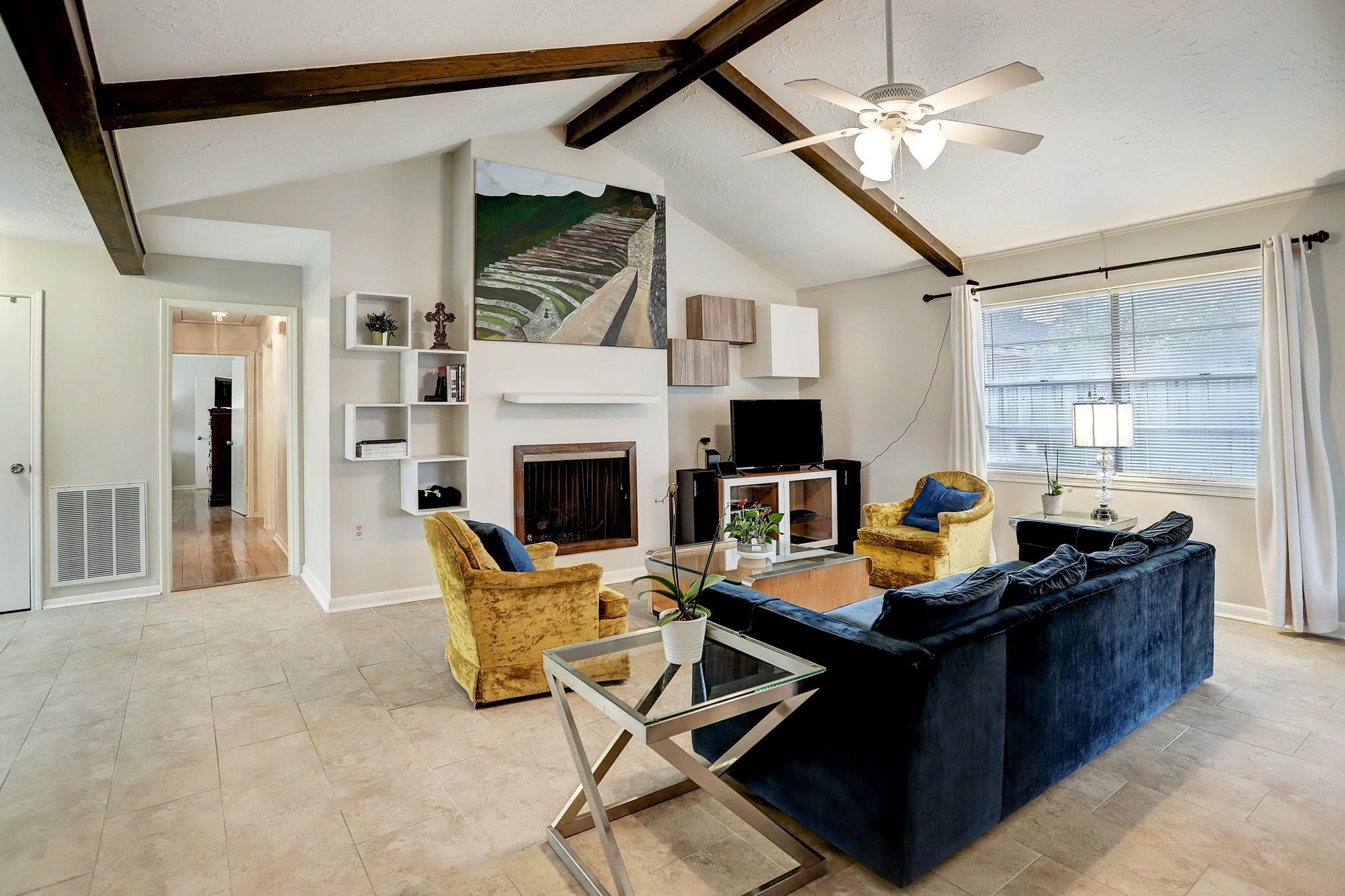 9414 Sanford Road Property Photo - Houston, TX real estate listing