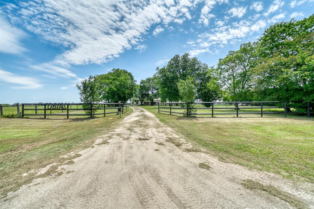 17433 Osr Property Photo - Midway, TX real estate listing