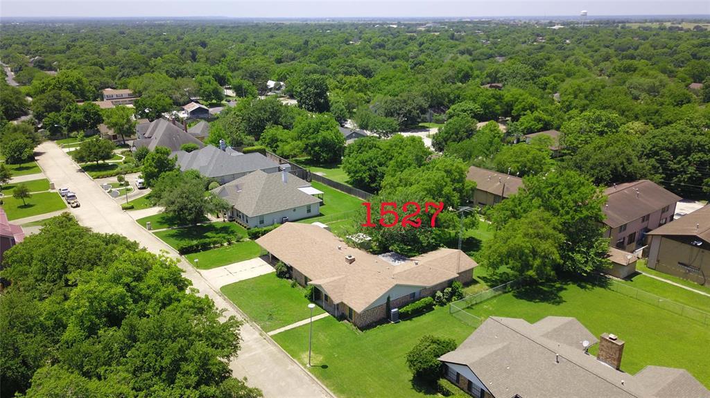 1527 Felder Street, Navasota, TX 77868 - Navasota, TX real estate listing