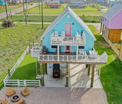 104 Spoonbill Place Property Photo