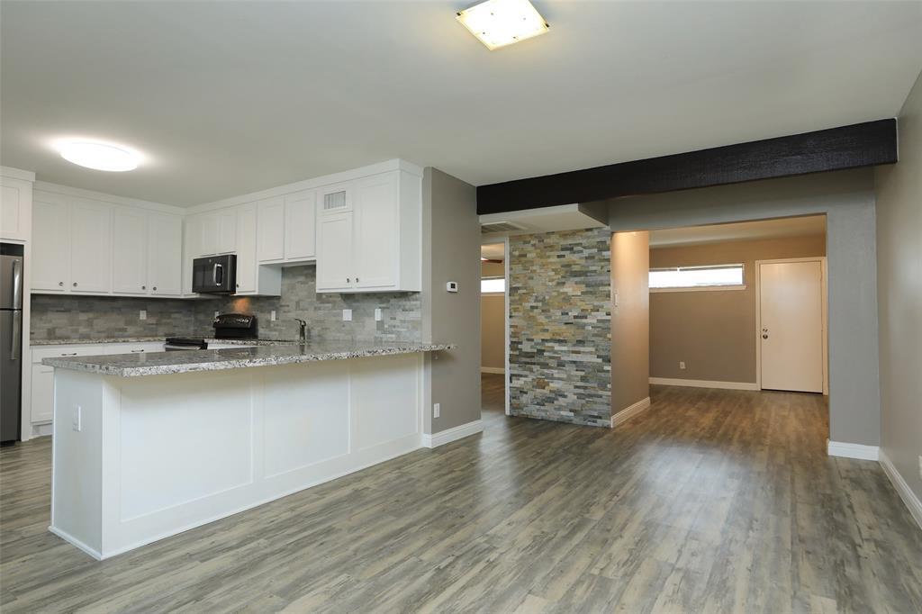 4711 Aftonshire Drive #13, Houston, TX 77027 - Houston, TX real estate listing