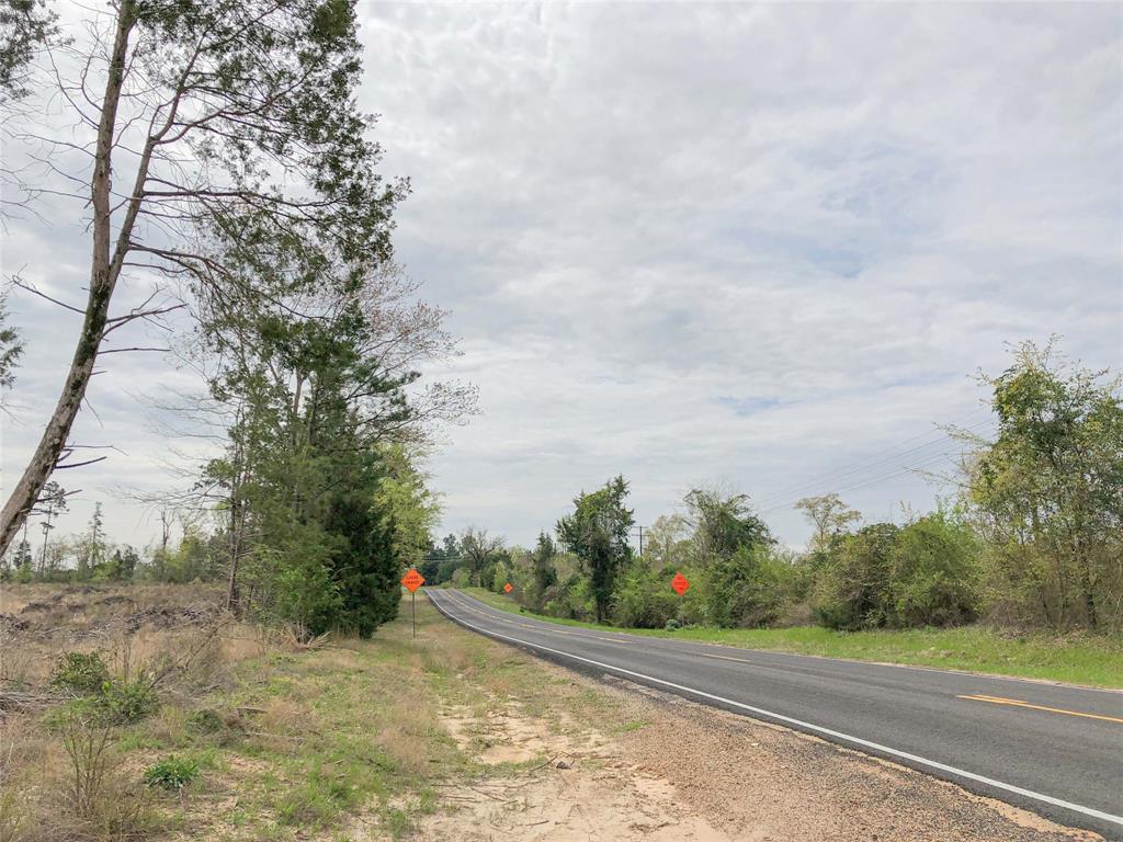 00000 FM 1399, Linden, TX 75563 - Linden, TX real estate listing