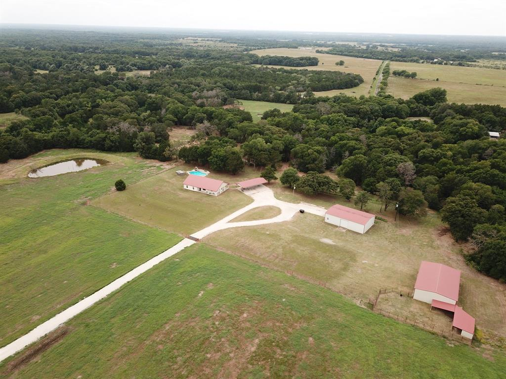 840 LCR 433 Property Photo - Mexia, TX real estate listing