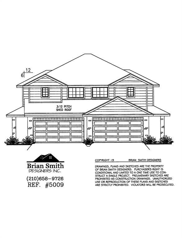 238,Samuel,Drive, Buda, TX 78610 - Buda, TX real estate listing