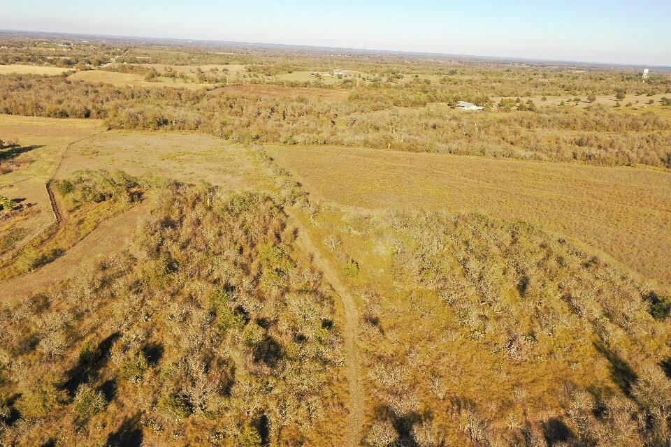 000 Goertz Rd, Red Rock, TX 78662 - Red Rock, TX real estate listing