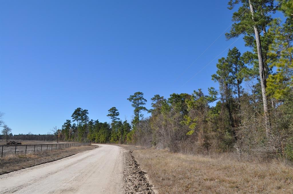 0000 Hopewell Road Property Photo - Bedias, TX real estate listing