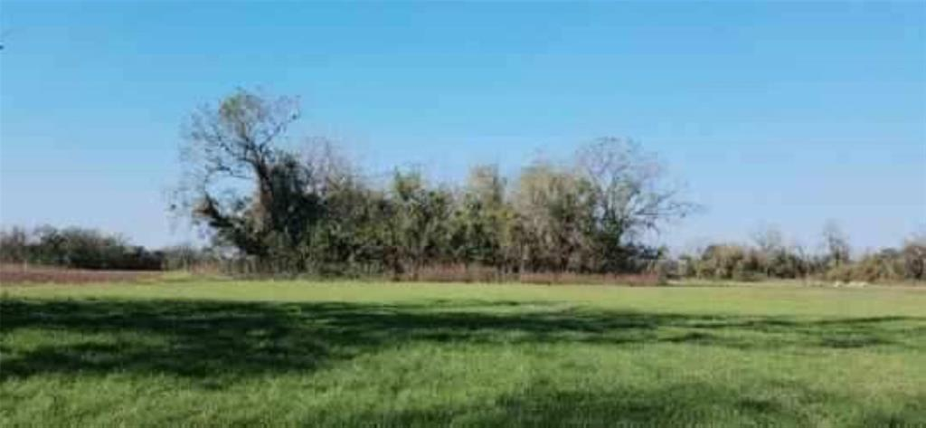 3900 CR 267 Property Photo - Elm Grove, TX real estate listing