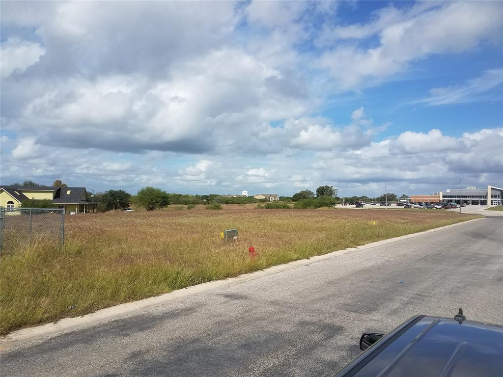 202 Quarry Lane, Cuero, TX 77954 - Cuero, TX real estate listing