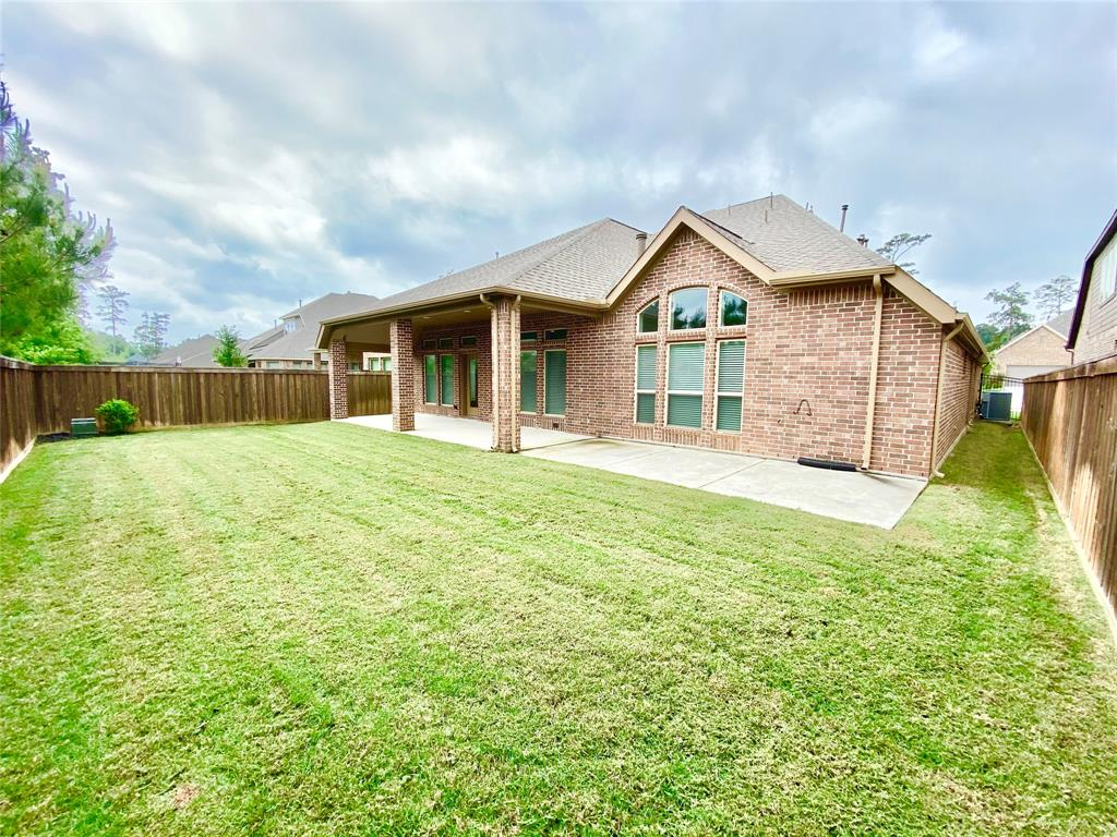 27130 Ketelburg Park Road Property Photo - Magnolia, TX real estate listing