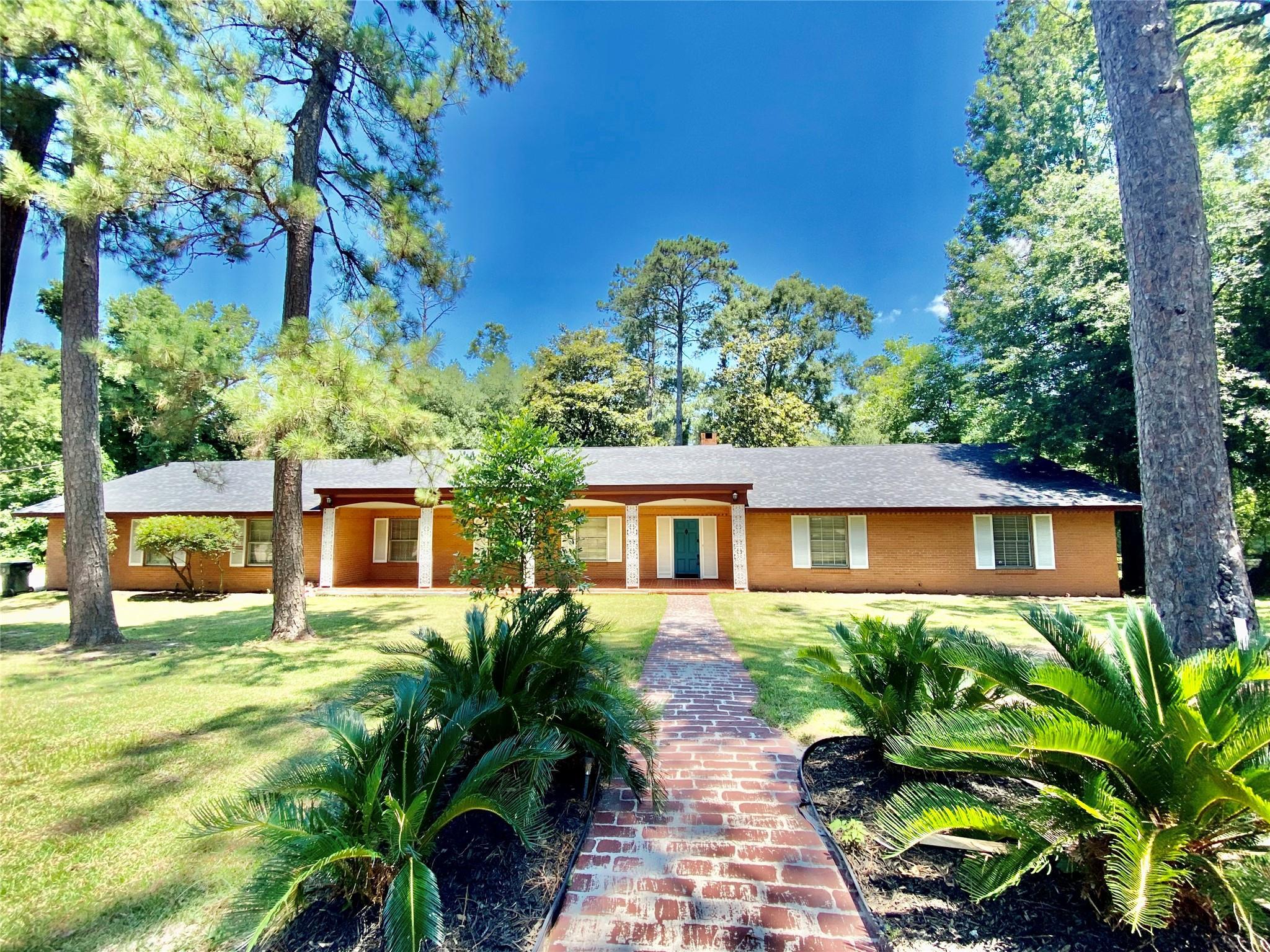 920 Ogden Street Property Photo