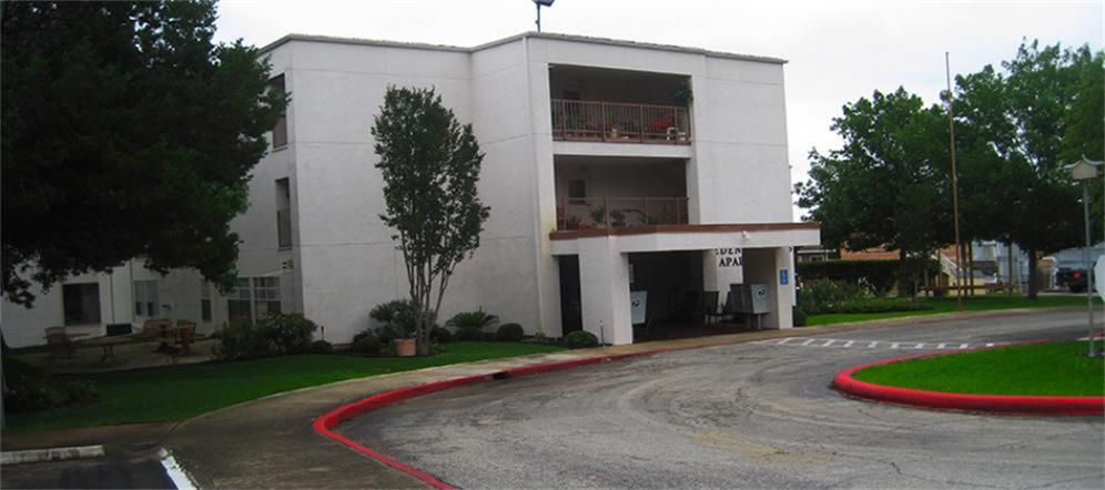 627 Lakeview Boulevard Property Photo