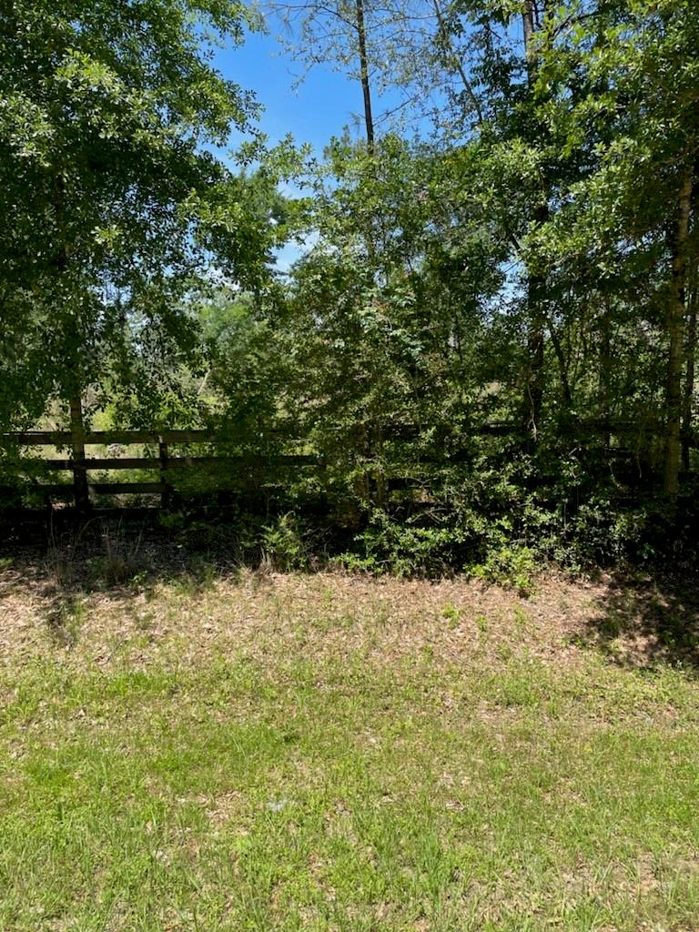 0 Country Place Road Property Photo