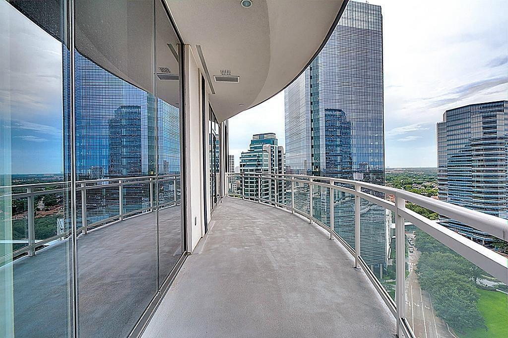 1409 S Post Oak Boulevard #1703, Houston, TX 77056 - Houston, TX real estate listing