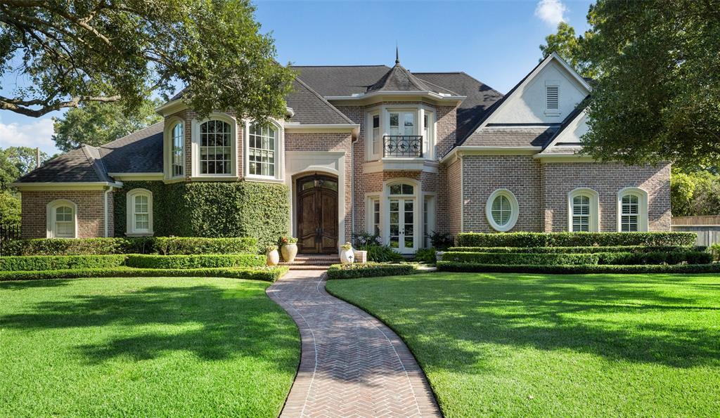 11307 Coloma Lane Property Photo - Piney Point Village, TX real estate listing