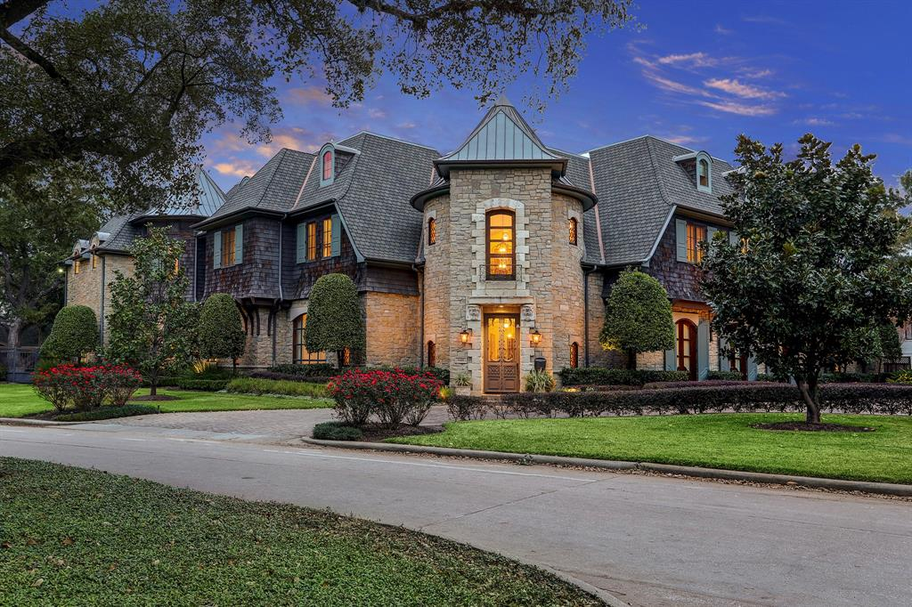 5496 Holly Springs Property Photo - Houston, TX real estate listing