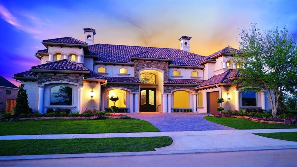 7338 Palmetto Springs Trail, Katy, TX 77493 - Katy, TX real estate listing