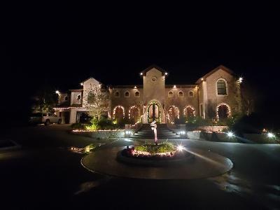 4 Steven Luke Lane Property Photo - Friendswood, TX real estate listing