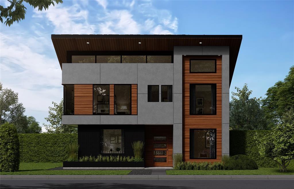 954 W 42nd Street, Houston, TX 77018 - Houston, TX real estate listing