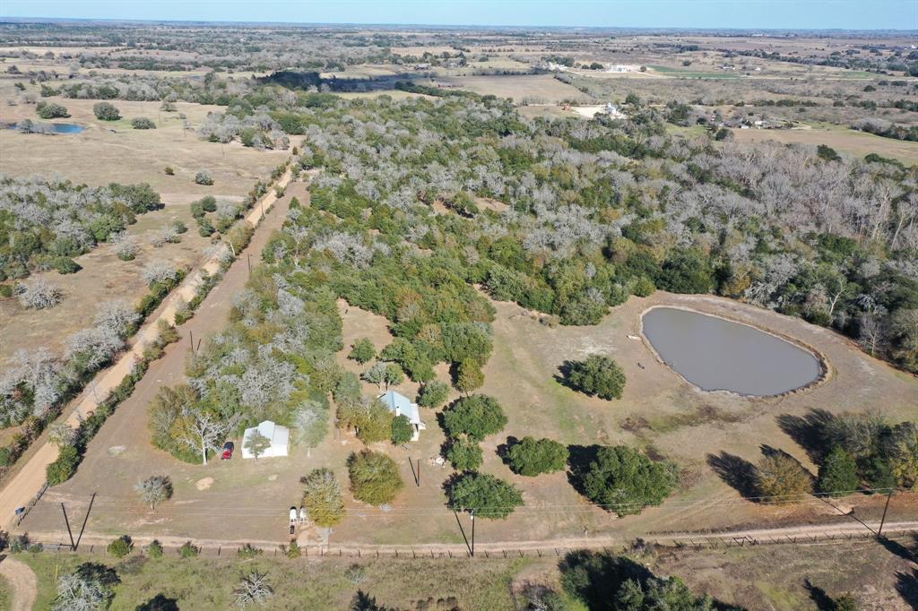 2543 Jurecka Road, Fayetteville, TX 78940 - Fayetteville, TX real estate listing