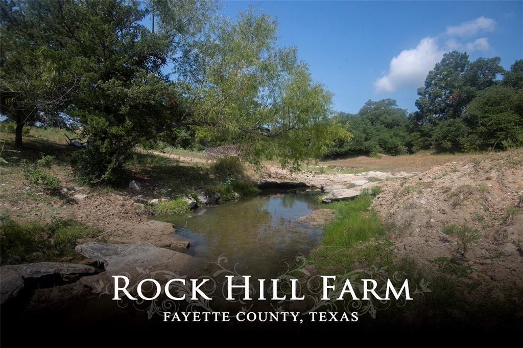 0 Hwy 71 E, La Grange, TX 78945 - La Grange, TX real estate listing