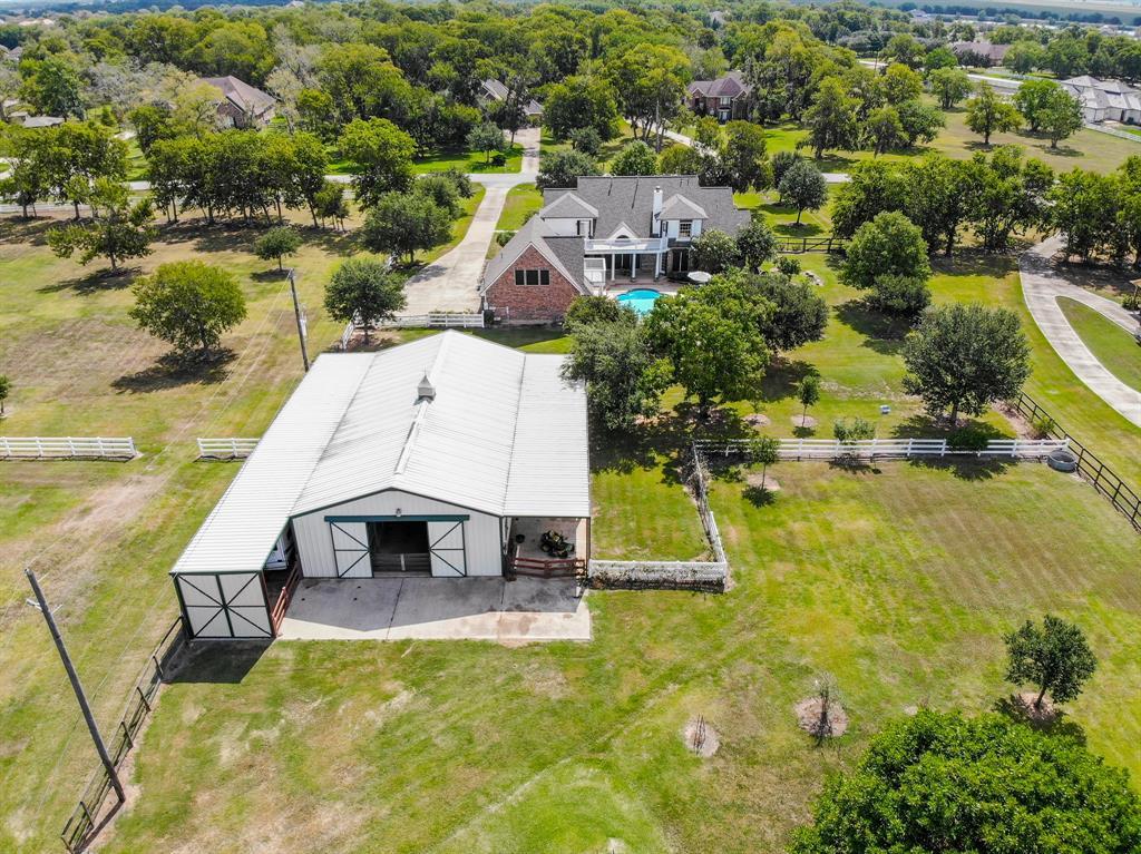 7402 Rolling Meadow Drive, Richmond, TX 77469 - Richmond, TX real estate listing