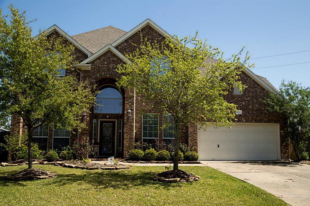 4302 Bridgestone Maple Drive, Spring, TX 77388 - Spring, TX real estate listing