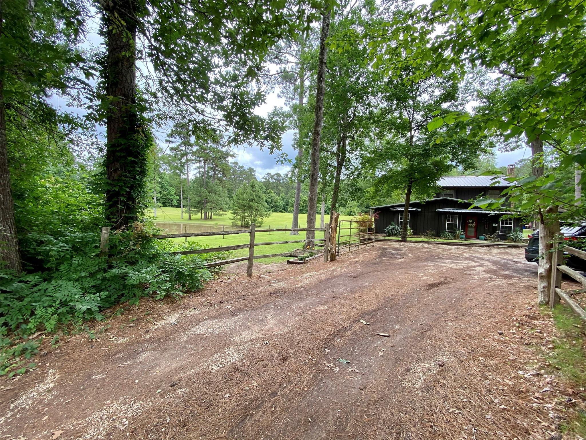 5350 Hwy 69 N Property Photo