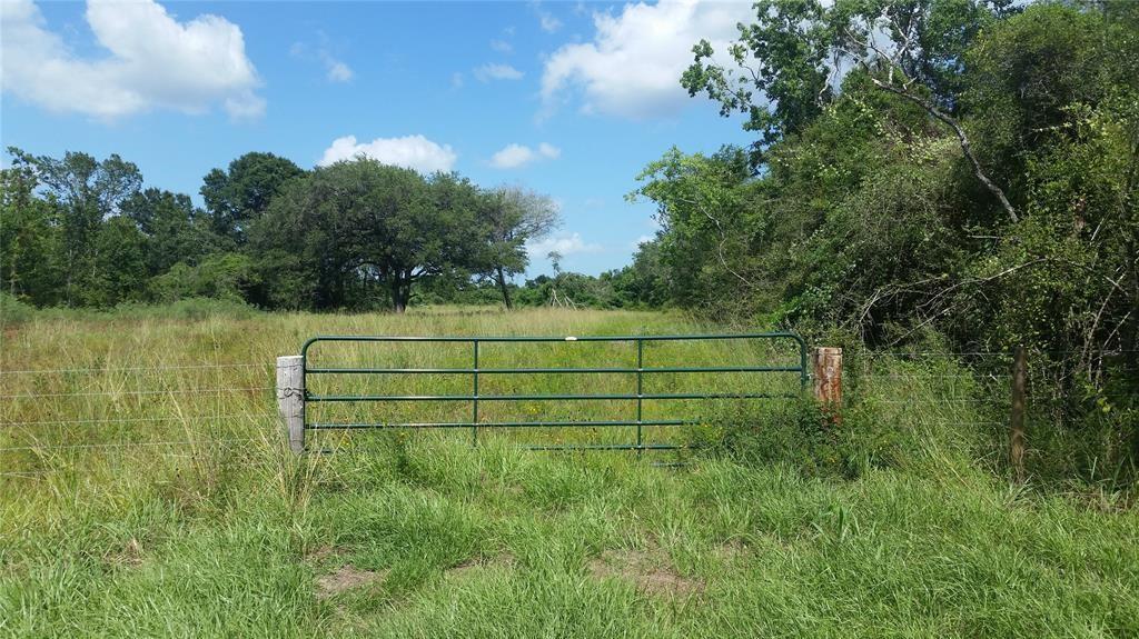 101 SH 288 B Property Photo - Angleton, TX real estate listing