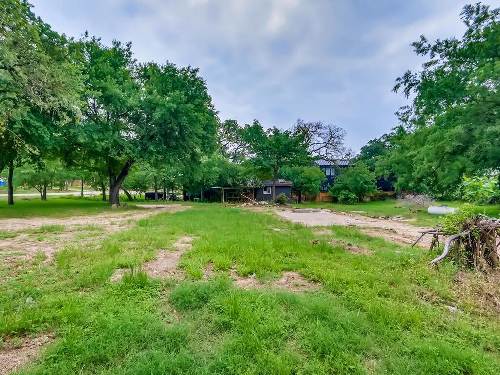 1200 Minnie drive Drive Property Photo - Austin, TX real estate listing