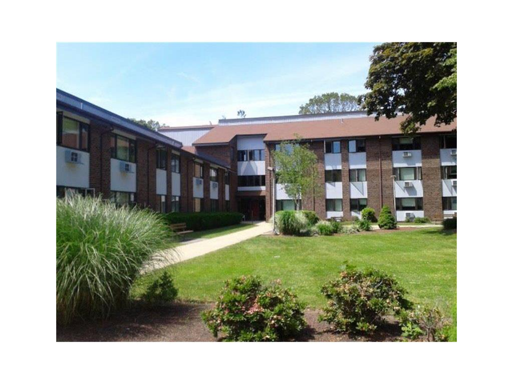 300 Brandegee Avenue Property Photo - Other, CT real estate listing