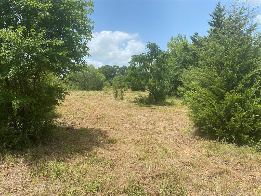 1940 E St Marys Branch Property Photo - Hempstead, TX real estate listing