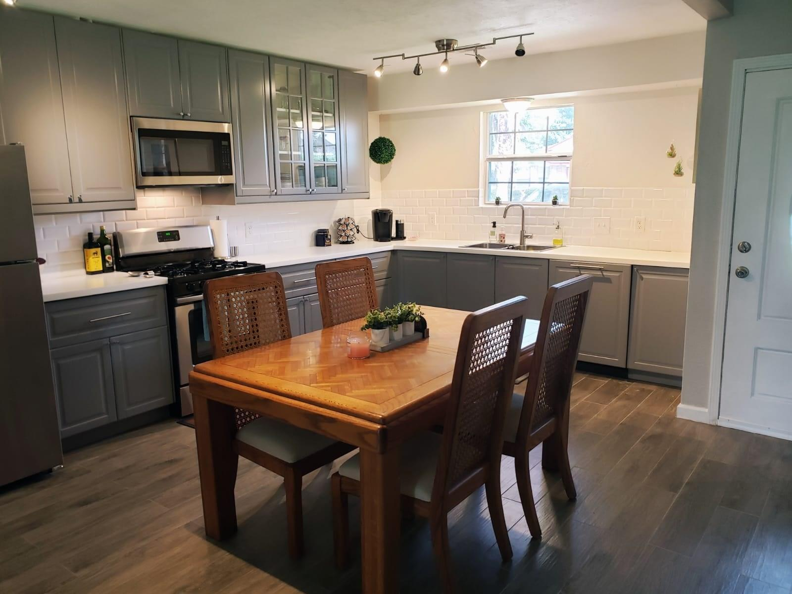 612 Wisconsin Street Property Photo - South Houston, TX real estate listing