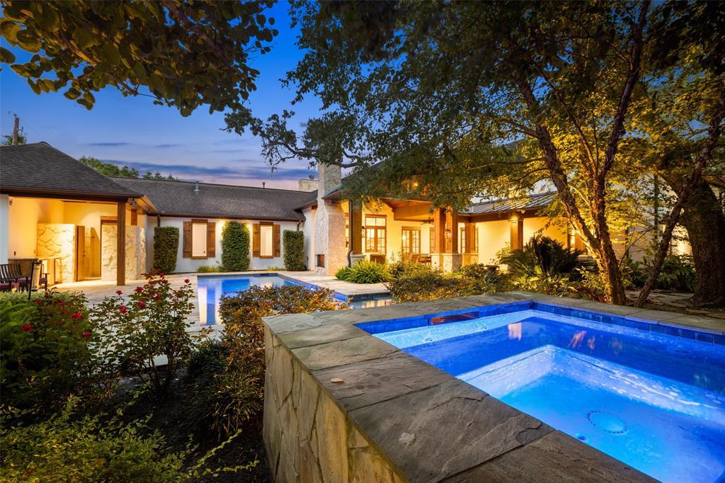 9026 Elizabeth Road Property Photo - Spring Valley Village, TX real estate listing