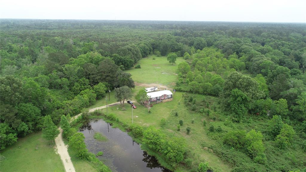 24995 Howser Property Photo - New Caney, TX real estate listing